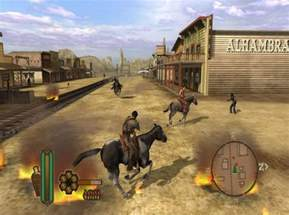 Gun Games PC Free Download