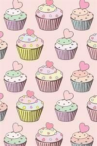 Cupcake | I Candy | Pinterest