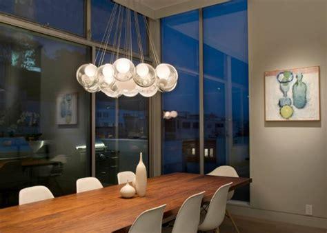 luminaire cuisine design pourquoi acheter un lustre lustre moderne kosilum
