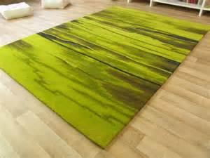 teppich designer designer teppich belmondo steffensmeier für wand boden