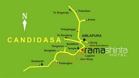 contact  rama shinta hotel