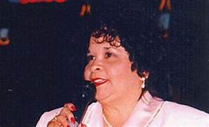 No, Selena's Killer, Yolanda Saldivar, Is Not Dead | The Daily