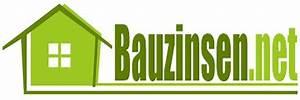 Entwicklung Hypothekenzinsen Deutschland : aktuelle bauzinsen 2018 die besten bauzins angebote ~ Frokenaadalensverden.com Haus und Dekorationen