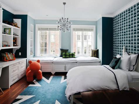 Top Bedroom Trends For Kids Hgtv