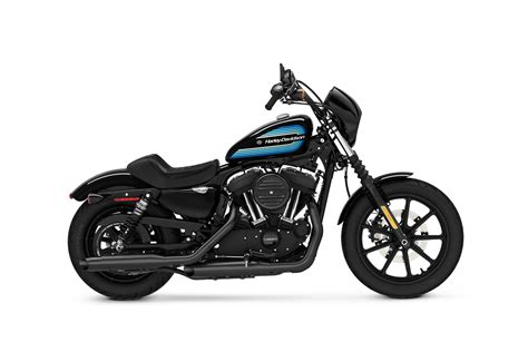 Harley Davidson Iron 1200 Backgrounds by 2018 Harley Davidson Iron 1200 And Forty Eight Special