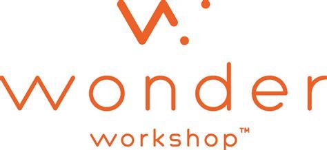 Wonder Workshop At Aha  Free Shipping And Returns