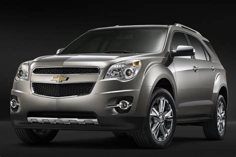 chevrolet equinox  sale buy cheap pre owned chevy
