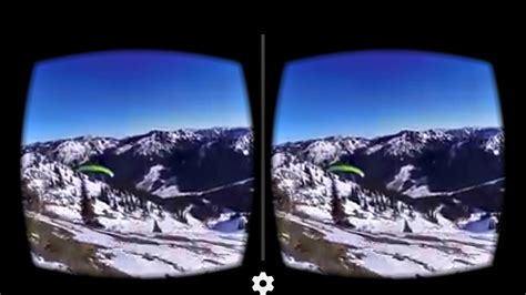 The Best 5 Games for Oculus Rift - Road