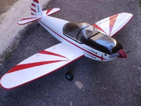 siege avion occasion avion rc cap 10 thermique jouets jeux modélisme miniatures figurines puzzle à paulhan