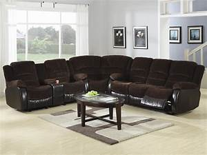 12 best of braxton sectional sofa With braxton left facing sectional sofa