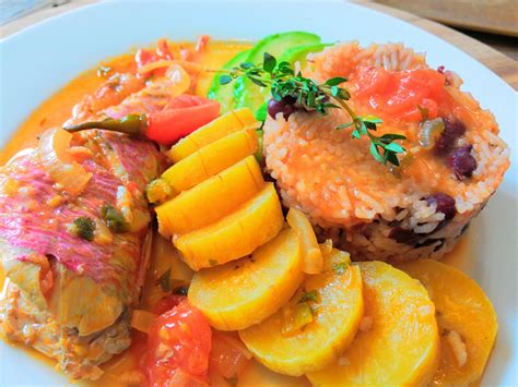 poisson cuisine cuisine poisson les poissons les plus courants en cuisine