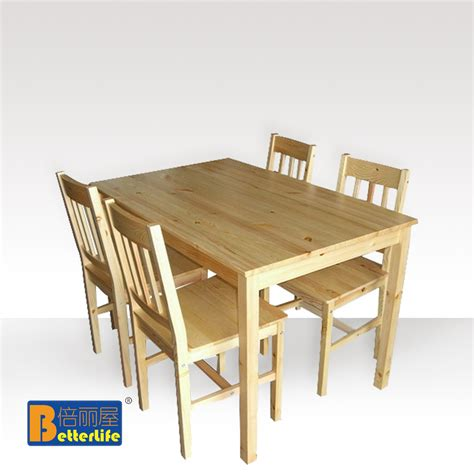 table and four chairs ikea dining table dinette table and four chairs rice
