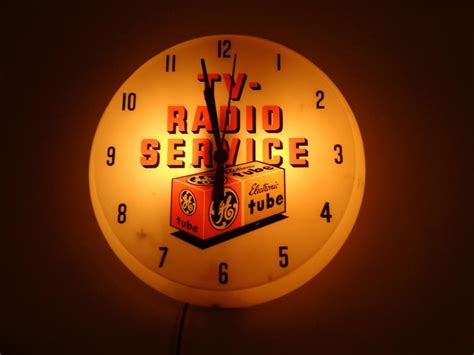 lighted clocks for sale lighted clock sign for sale classifieds