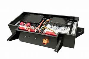 Global Electric Vehicle Battery Cell Sales Market Detail ...