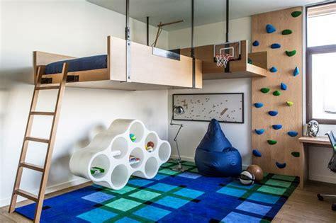 kletterwand kinderzimmer selber bauen die besten 25 kletterwand kinderzimmer ideen auf kletterwand indoor kletterwand