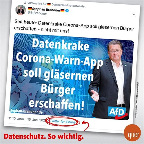Mobile apps that help track the disease in south korea ranked as six of the top 15 downloads on the the developers behind corona 100m and corona doctor are also asking for donations from users. Auch Stephan B. hat eine Meinung zur Corona-Warn-App : AFD