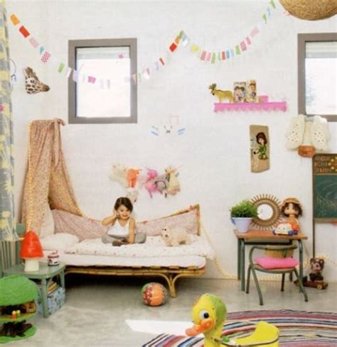 toddler bedroom ideas on a budget 15 festively stylish toddler girl bedroom ideas on a budget