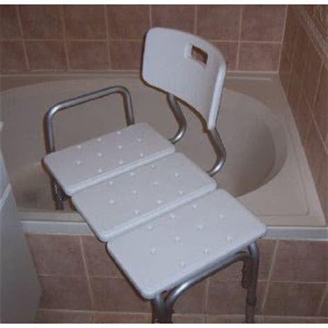 bath seats for handicapped disabled shower enclosure amazing handicap bathtub seats