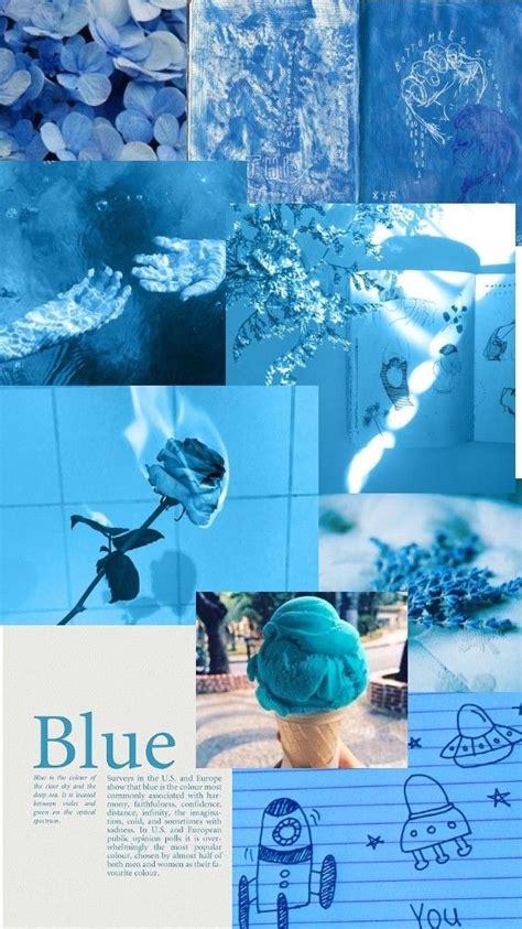 lockscreen blue blue wallpaper iphone light blue