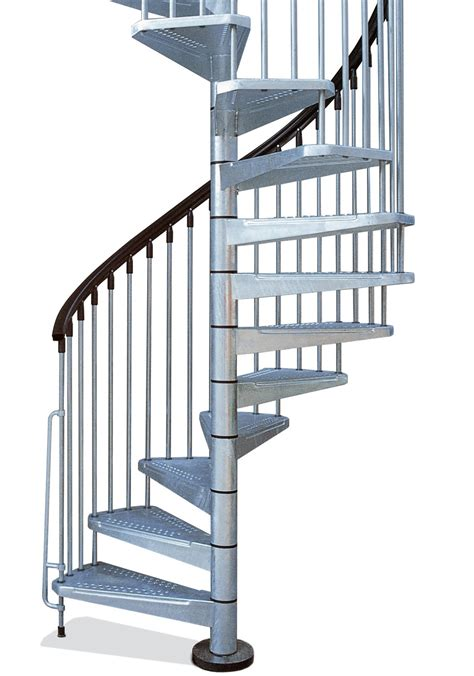 steel and wood staircase metal outdoor spiral staircase exterior stairs