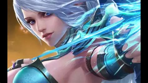 Esports Moba Android Hd Gameplay (by