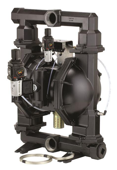 diaphragm pumps sales  service