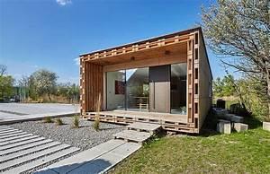 Haus Aus Paletten : blaue lagune fertighaus bauen sanieren und modernes wohnen ~ Whattoseeinmadrid.com Haus und Dekorationen