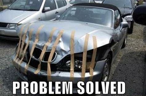 Car Problems Meme - dealer marketing with internet memes strathcom media solutions for canadian car dealers