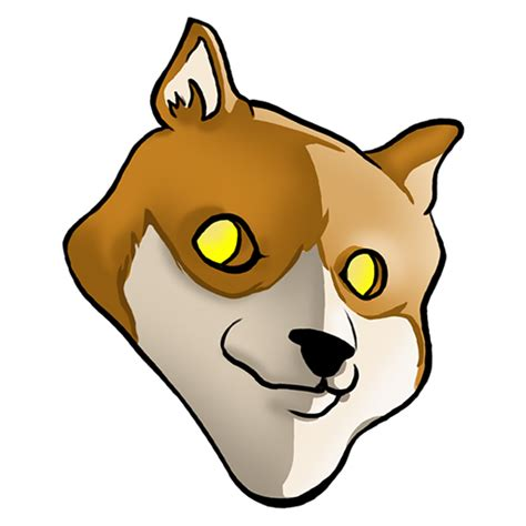 Coindroids is proud to launch Dogecoin support