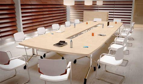cloisonnette bureau fauteuils pour salle de réunion montpellier 34 nîmes 30