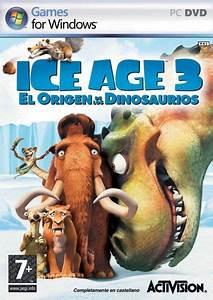 Www Eq 3 De : ice age 3 el origen de los dinosaurios para pc 3djuegos ~ Lizthompson.info Haus und Dekorationen