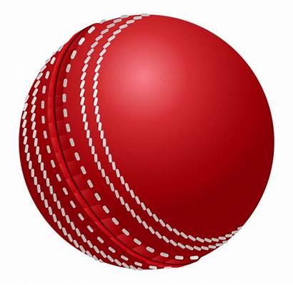 Cricket Ball Clipart Season Transparent Clip Background