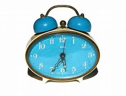 Clock Alarm Bell Germany Bradley Clocks Face