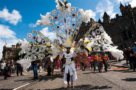 home interiors photos edinburgh festival carnival 2015