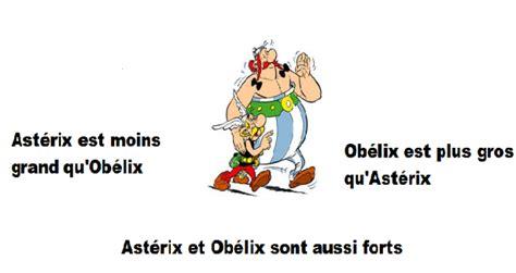 comparatif si鑒e auto notre de français la comparaison de l 39 adjectif