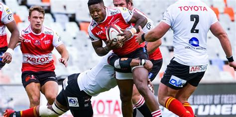 201217-wandisile-simelane-lions-currie-cup | Sports ...