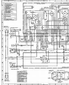 service manual removing 1988 porsche 911 rear overhead With 1985 audi 4000s engine central fuse box diagram