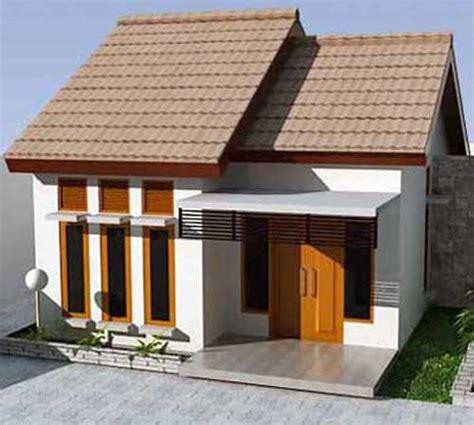 Desain rumah minimalis mewah, sederhana dan terbaru akan di bahas di blog ini. Puluhan Koleksi Bentuk rumah minimalis sederhana - Gambar ...