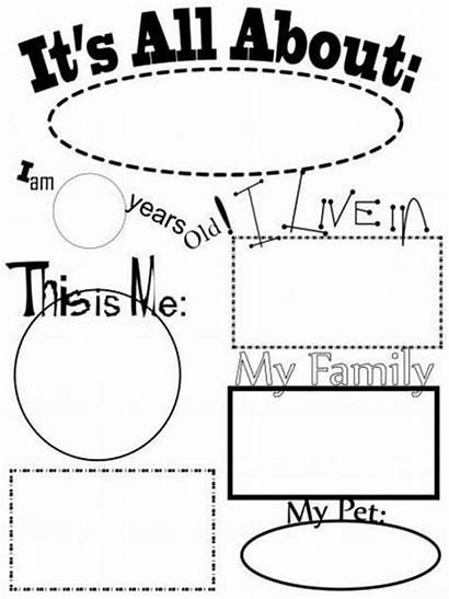 Coloring Pages Printable Educational Recommended Favorite
