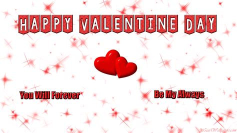 Animated Happy Valentines Day Wallpaper - happy valentines day animated gif animated gif