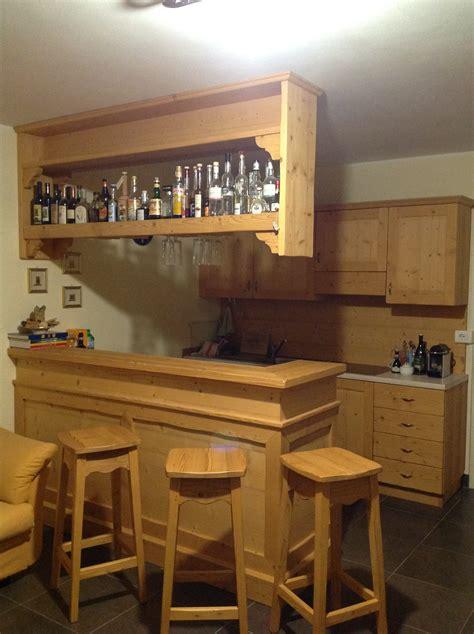 mobili per taverna usati banco bar per taverna segala arredamenti arredamento