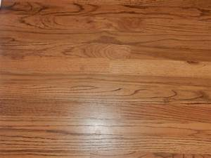 unfinished hardwood flooring cost gurus floor With unfinished vs prefinished hardwood floor