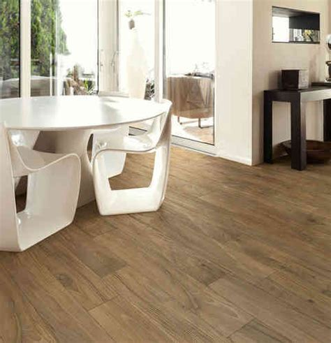 Carrelage imitation parquet bois  la boutique - HomeProject
