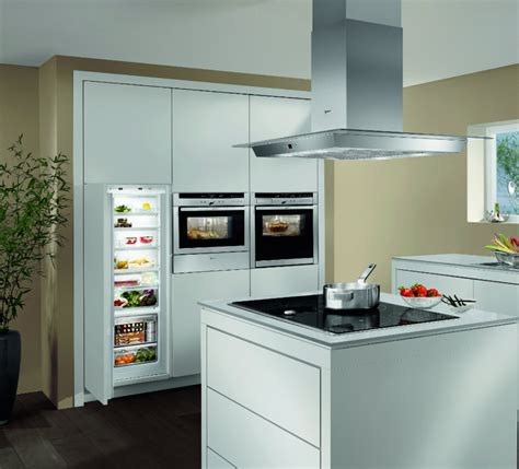 cuisine neff why you need neff in your kitchen wren kitchens