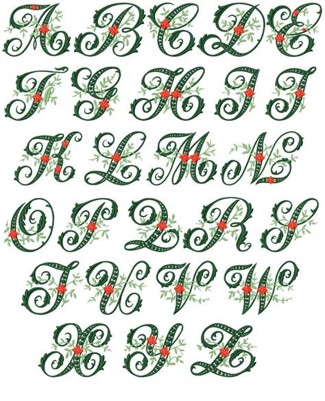machine embroidery fonts embroidery origami