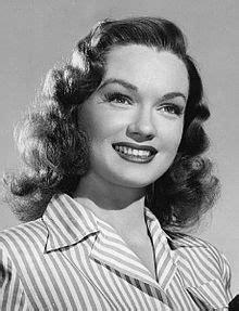 Gloria Henry - Wikipedia