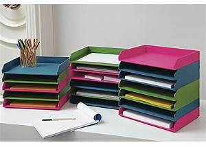 13 fresh office accessories to dress up your desk With cute letter trays