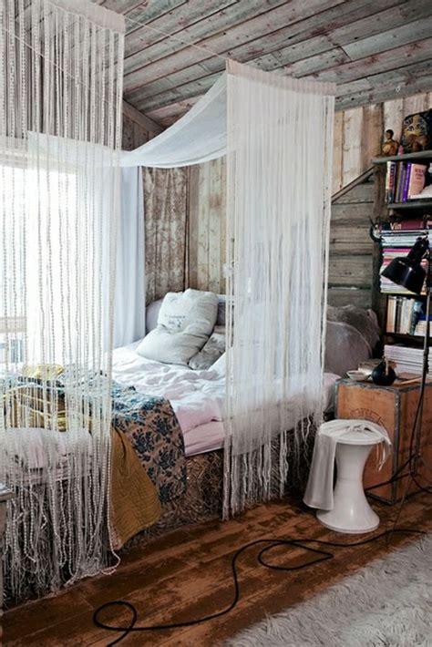 ideen schlafzimmer in stube 66 schlafzimmergestaltung ideen f 252 r ihren gesunden schlaf