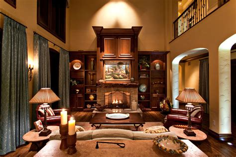 Home Design Ideas Budget by Redecorating House On A Budget Sn Desigz