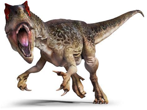 Allosaurus Allosaurus Facts Dk Find Out